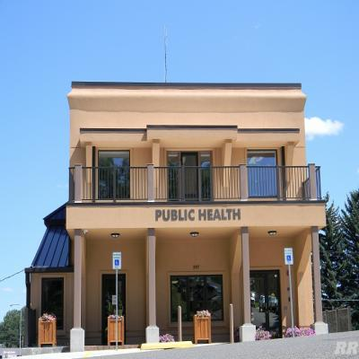 public_health_office_3.jpg