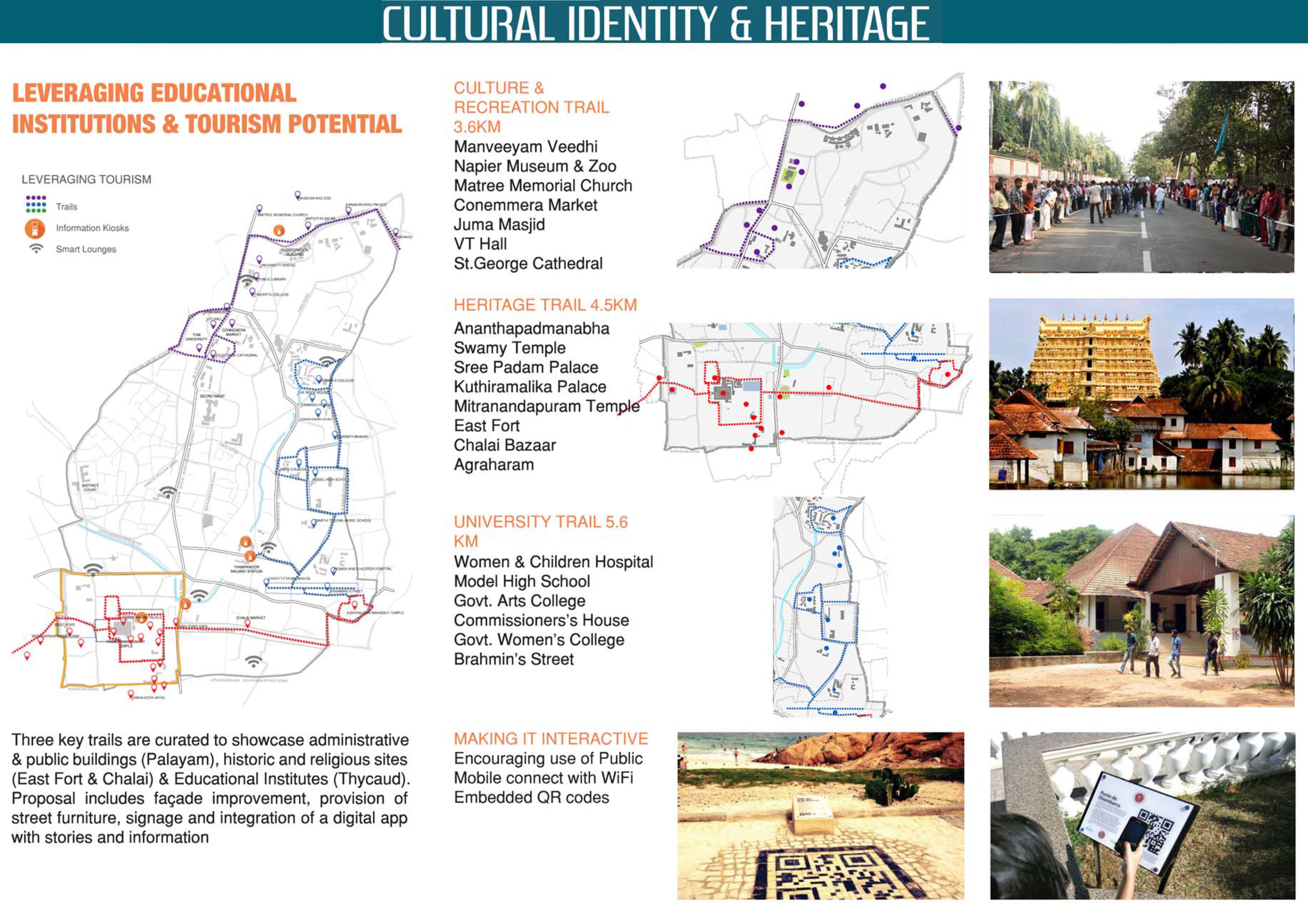 Cultural Identity & Heritage 2