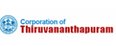 Thiruvananthapuram corporation